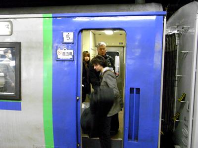 2009102708.JPG