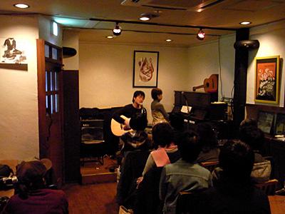 20091105a.JPG